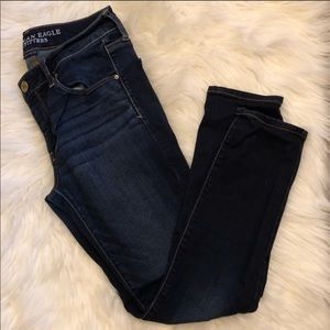 AE Jeans | Great Condition